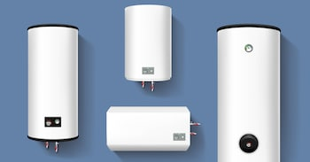 How to Pick the Right Water Heater
