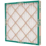 Shop Air Filters Online
