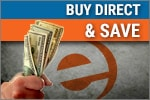 Shop eComfort Direct and Save