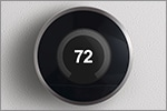 How to Pick the Perfect Thermostat