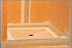 Learn How to Install Schluter KERDI