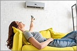 Three Types of Air Conditioners