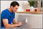 How to Pick the Perfect Boiler