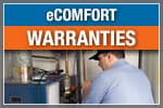 How to Handle a Warranty Claim