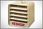 The Reznor EGW-3 Electric Unit Heater