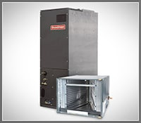 Evaporator Coil & Air Handler Buying Guide