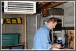 How to Pick the Perfect Garage Unit Heater