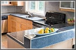 Learn How to Install Schluter Countertop Profiles
