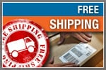 How to Get Free Shipping With eComfort