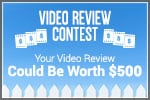 How To Submit Power Equipment Video Reviews
