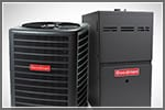Choosing Between a Furnace and a Heat Pump