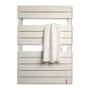 Towel Warmers; max-height:195px;