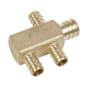 PEX Straight Couplings & Adapters; max-height:195px;