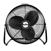 Fan Accessories; max-height:195px;