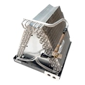 Goodman Evaporator Coils; max-height:195px;