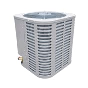 A/C Condensers by SEER; max-height:195px;