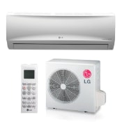 lg mini split. cooling + heating systems lg mini split