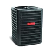 Heat Pumps; max-height:195px;