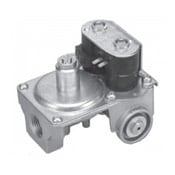 White Rodgers Dryer Booster Gas Valves; max-height:195px;