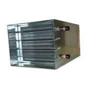 WSD Hydronic Air Handlers; max-height:195px;