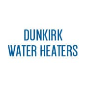 Dunkirk Water Heaters; max-height:195px;