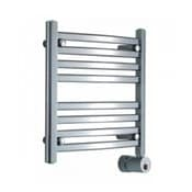 Mr. Steam Towel Warmers; max-height:195px;