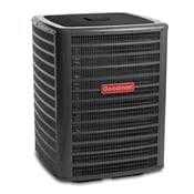 Goodman Central Air Conditioners; max-height:195px;