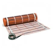 SunTouch Electric Radiant Floor Heating; max-height:195px;