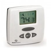 SunTouch Thermostats; max-height:195px;