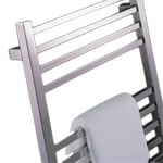 Hydronic Towel Warmers; max-height:195px;
