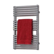 Designer Hydronic Towel Warmers; max-height:195px;