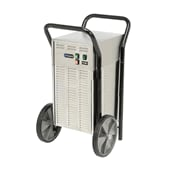 Portable Dehumidifiers; max-height:195px;