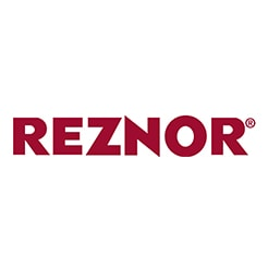 Reznor Hot Water/Steam Unit Heaters