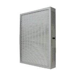 HEPA Filters Air Quality