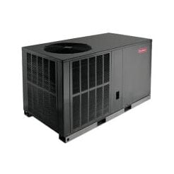 Cooling Only Packaged Units (GPC) Goodman Air Conditioners