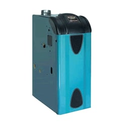 Burnham ES2 Gas Boilers