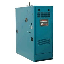 Burnham Series 2 Gas Boilers