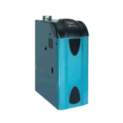Burnham Series 3 Gas Boilers