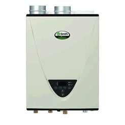 Residential A.O. Smith Tankless Water Heaters
