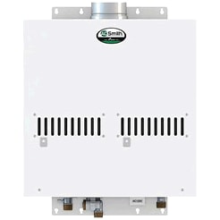 Commercial A.O. Smith Tankless Water Heaters