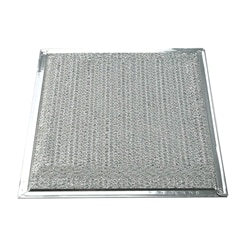 Metal Washable Air & Grease Filters Filters