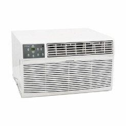 Koldfront Wall Air Conditioners