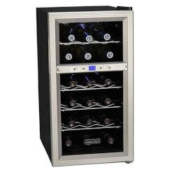 Koldfront Wine Coolers