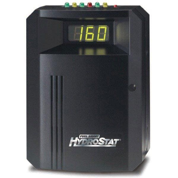 Hydrolevel HydroStat 3250 Universal Temperature Limit