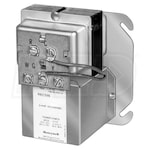 Learn More About Honeywell R8239A1052