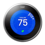 Learn More About Nest T3008US