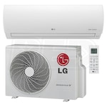 Learn More About LG LA240HYV1