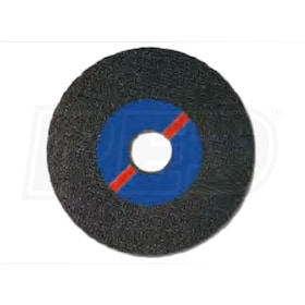 Schluter PROCUT-TSM - Cutting Wheel