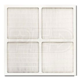 Fantech HEPA Air Filter Bulk Pack - Qty 12