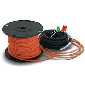 SunTouch ProMelt - 90 Sq Ft - Snow Melt Wire - 208V - 357 ft Length - 21.6 Amp Draw